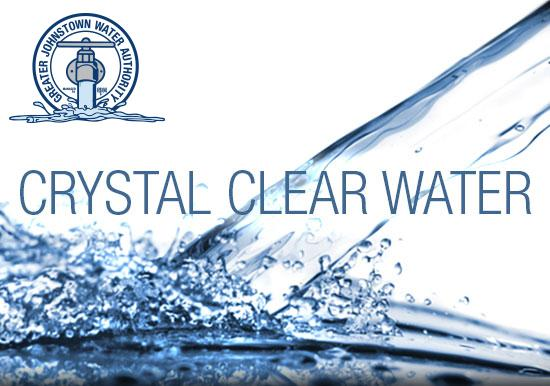Crystal Clear Water Slideshow